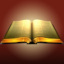 Gujarati Bible by nSource Lab APK icon