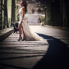 Fotógrafo de bodas salva ruiz (salvaruiz). Foto del 07.06.2017