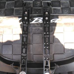 RAV4 MXAA54のカスタム事例画像 naoさんの2020年04月05日14:35の投稿