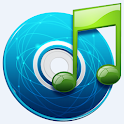 Free Music Song Download icon