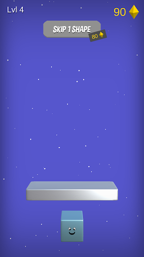 Happy Stack android2mod screenshots 5