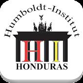 Humboldt-Institut Honduras