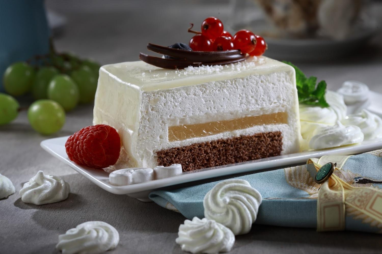 торт картинка профессиональные людей любит