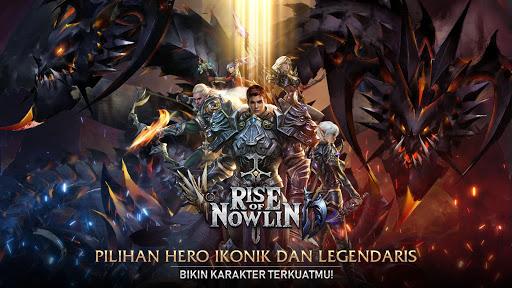 Rise of Nowlin 2.1.365 screenshots 9