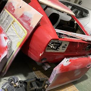 フェアレディZ S30型のカスタム事例画像 SYOTAさんの2021年10月14日22:39の投稿