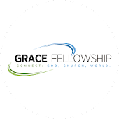 Grace Fellowship Demotte