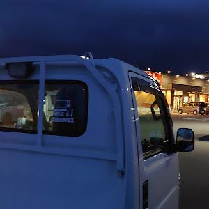 アクティトラック HA9のカスタム事例画像 Joe-pp1さんの2021年03月24日19:21の投稿