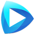CloudPlayer™ by doubleTwist cloud & offline player file APK for Gaming PC/PS3/PS4 Smart TV