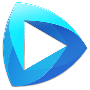 CloudPlayer™ by doubleTwist Platinum v1.2.2 APK