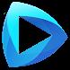 CloudPlayer™ - doubleTwist提供のクラウド&オフラインプレイヤー - Androidアプリ