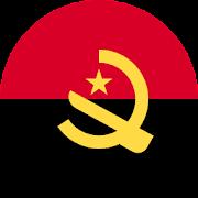 Notícias do Angola