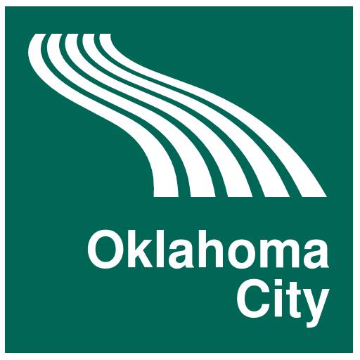 Oklahoma seznamovací služba