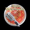 radio Melchizedek
