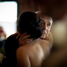 Wedding photographer Erwin Darmali (erwindarmali). Photo of 27.12.2014