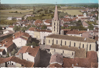 Photo: 82 - Saint-Porquier
