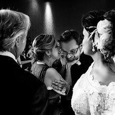 Wedding photographer Paulo Sturion (sturion). Photo of 09.07.2016