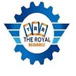 Theroyalrecharge icon