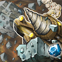 Dig it - Idle Miner icon