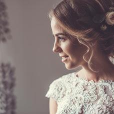 Wedding photographer Tomas Paule (tommyfoto). Photo of 12.08.2017