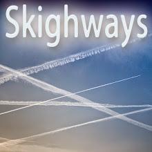 Photo: Skighways