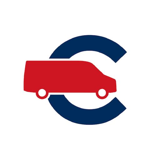 com.CallTheCar.app