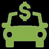 Tải Bảng giá xe ô tô APK
