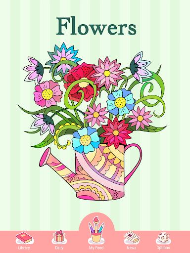 Download Happy Color u2013 Color by Number MOD APK 10