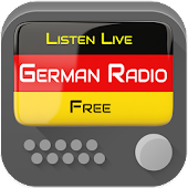 All German Radio Stations Free
