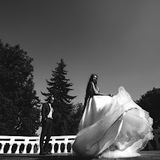 Wedding photographer Oleg Zaycev (olegzaicev). Photo of 24.08.2016