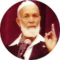 Ahmed Deedat Debates MP3 icon