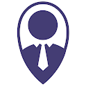 Emplitrack - GPS Based Attendance System icon