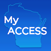 MyACCESS Wisconsin