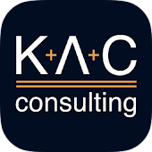KAC Bookkeeping & Tax Tools