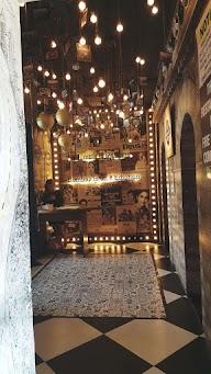 Bombay Adda photo 20