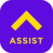 Housing Assist - Rent/Sell Property Online