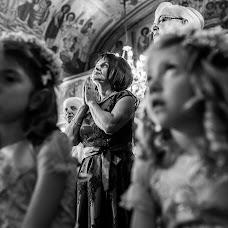 Wedding photographer Denisa-Elena Sirb (denisa). Photo of 23.06.2018