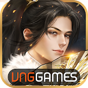 Game Kiếm Thế Mobile VNG APK for Windows Phone