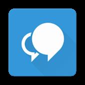 STT - Speech To Text