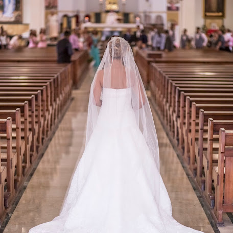 Wedding photographer Marald Van Montfoort (MaraldVanMontf). Photo of 11.01.2016