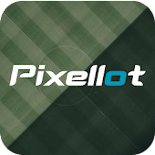 Pixellot Viewer