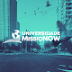 Download Universidade MissioNOW For PC Windows and Mac 2.2.8