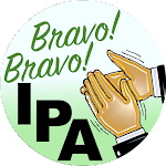 Four Mile Bravo! Bravo!