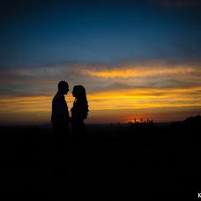 Свадебный фотограф Кристина Иваночко (mellon4u). Фотография от 13.07.2015