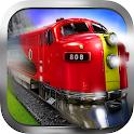 Model Railway Easily icon