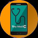 TinyMedic icon