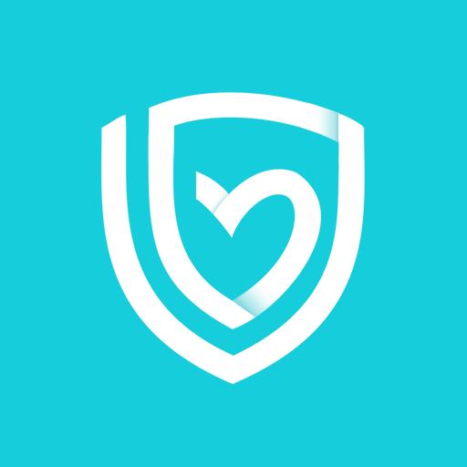 H Band 健康 App LOGO-硬是要APP