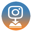 تحميل Instagram icon