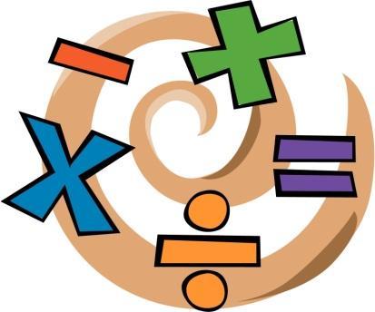 http://www.gvusd.k12.ca.us/sierra_view_elem/teachers/ashley_risenhoover/PublishingImages/Math.jpg