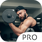 Gym Coach and Trainer Pro 1.6 (Paid)