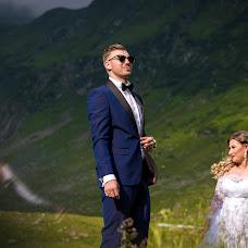 Wedding photographer Antonio Socea (antoniosocea). Photo of 16.01.2018